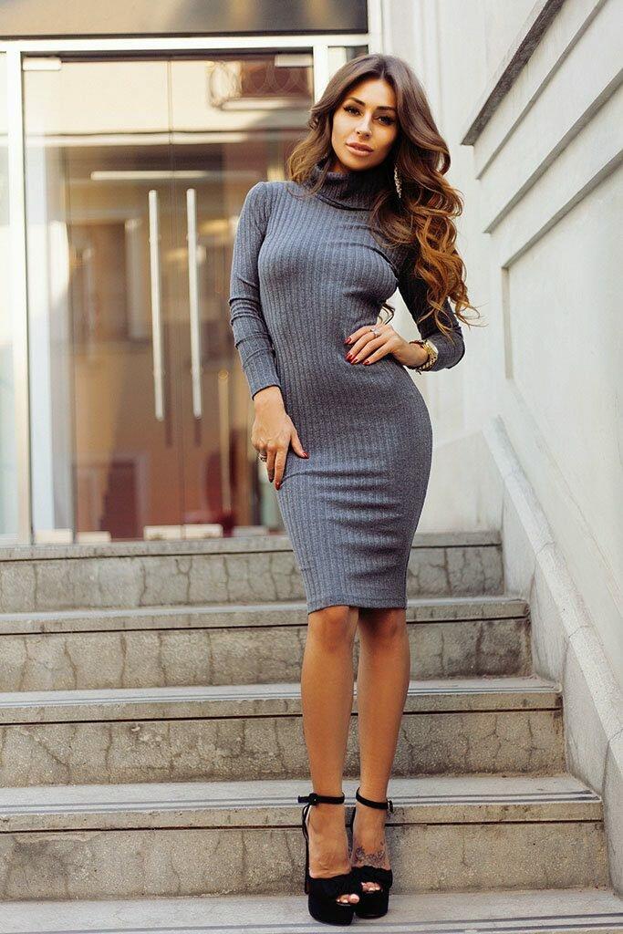 7 вещей, которые окончательно вышли из моды к 2020 году аксессуары,гардероб,красота,мода,мода и красота,модные образы,модные сеты,модные советы,модные тенденции,обувь,одежда и аксессуары,стиль,стиль жизни,украшения,уличная мода,фигура