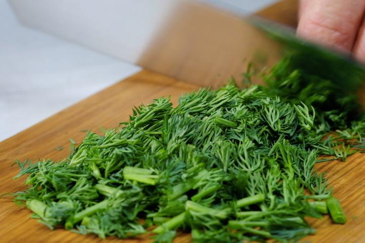 Постный суп-пюре из зеленого горошка. Согревает и поднимает иммунитет! первые блюда,супы