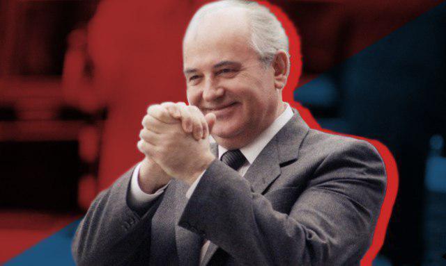 Горбачев знал, что НАТО пойд…