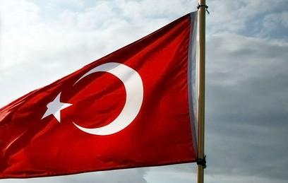 Россия выразила Турции соболезнования в связи гибелью военных в Сирии