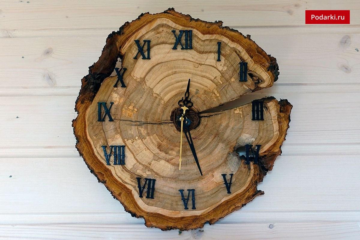 Внимание!!!!!а также мы занимаемся не только настенными часами из дерева, но и коваными сувенироми,цветами,подсвечники,штопоры.т.д»» livening-russia.ru livening-russia.ru нравится показать список оценивших.