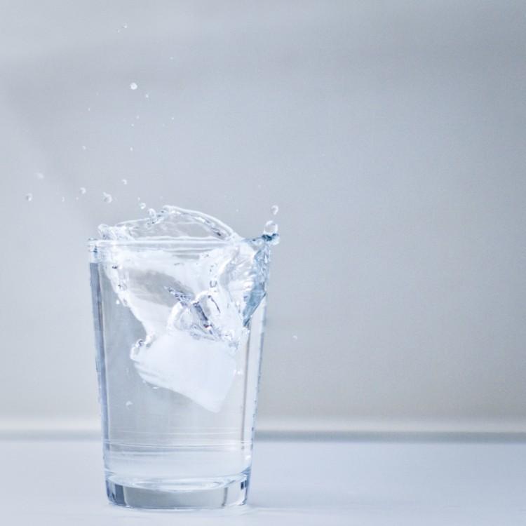 Вода ДОЛГОЖИТЕЛЕЙ рецепт от …