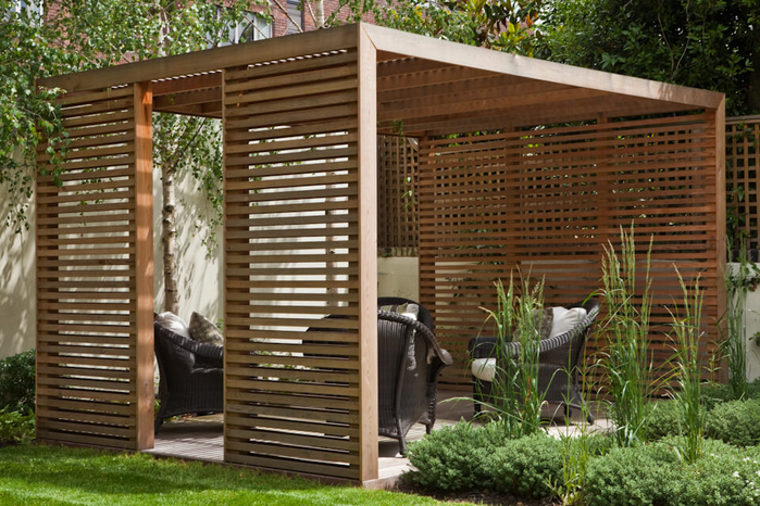 06-pergola-ideas-homebnc (700x466, 469Kb)