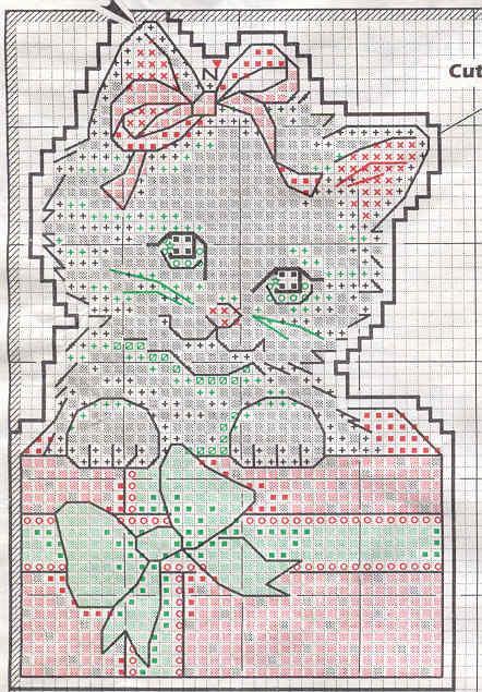 9 (442x635, 75Kb)