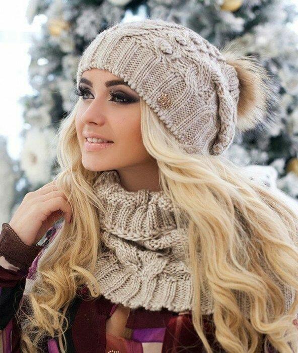 Теплый гардероб: 7 антитрендов зимы 2020 года