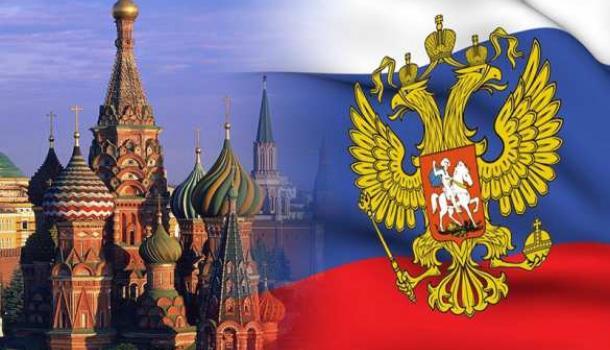 Россия ответит на размещение ядерного оружия США в Прибалтике