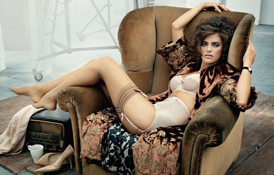 большее самые красивые сексуальные француженки если пять минут