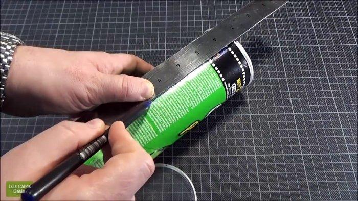 50% к дальности Wi-Fi: как изготовить простой рефлектор для роутера для дома и дачи,мастер-класс