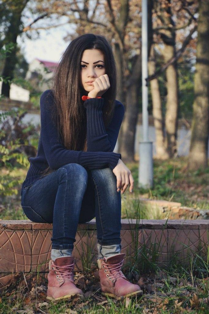 Знакомства в контакте для подростков 13-15 лет по жлобину знакомства в чите без регистрации с номерами телефонов