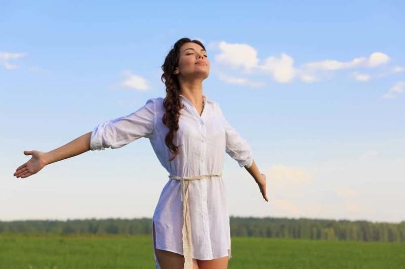 В процессе дыхания кислород - не главное интересно, познавательно, тело, факты