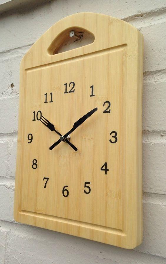 Часы из дерева - креативно, красиво, оригинально своими руками часов, можно, чертежей, варианты, делать, модели, своими, сайте, woodenclocks, увидеть, дерева, большое, количество, механизмов, бесплатно, скачать, удобном, ФорматеИдеи, дизайна, часовПохожие