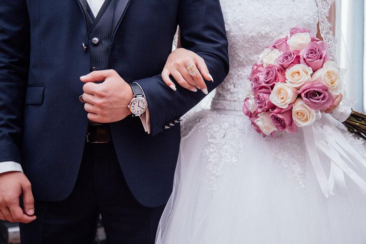 Как я искала себе мужа на сайте знакомств — ни в каких мечтах не придумать такое...