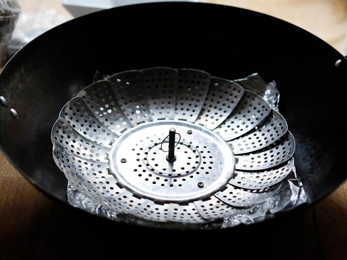 Домашнее копчение: как это сделать на кухне