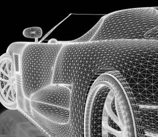 Нейросеть Google создает самые правдоподобные 3D-модели