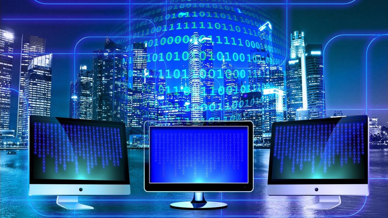Шведский производитель ПО заинтересовался самарским IT-стартапом Экономика