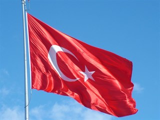 Турция заключила сделку с Россией об Африне?