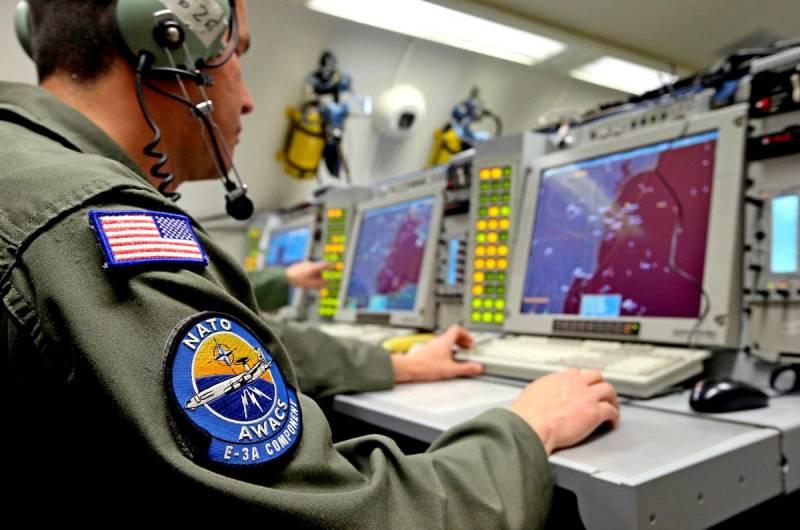 Упреждающий удар: НАТО меняет антироссийскую стратегию