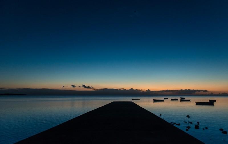 Далёкий Маврикий. Семицветная земля, вулканы и ручные львы путешествия, факты, фото
