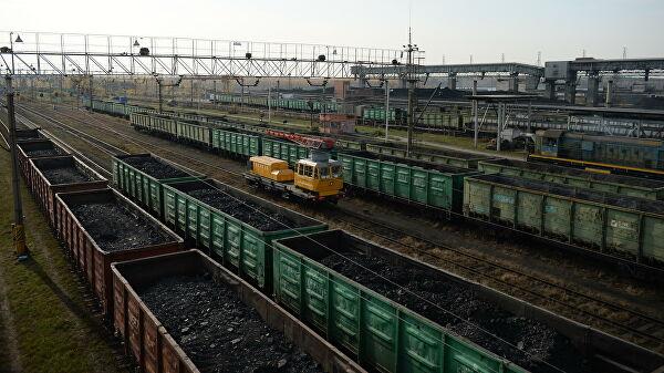 Правительство приняло Стратегию развития угольной отрасли на 15 лет