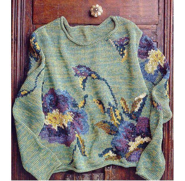 Обворожительная Жанна Фриске в роскошных платьях будоражит воображение изоражения