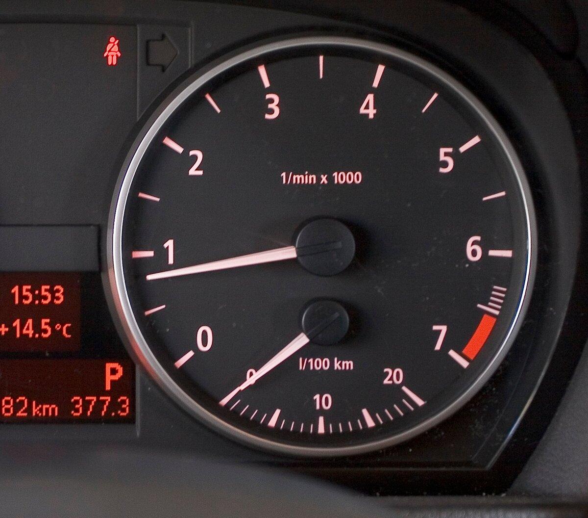 Из-за чего может увеличиться расход топлива авто,авто и мото,автосалон,автосамоделки,водителю на заметку,машины,ремонт,Россия,советы,тюнинг
