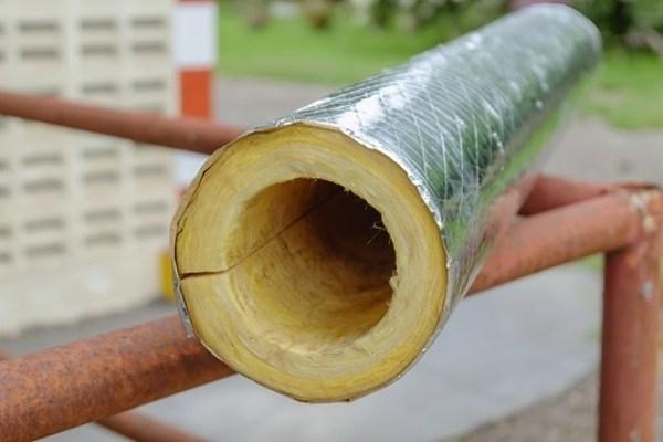 Как шумоизолировать канализационный стояк в квартире канализация,ремонт и строительство