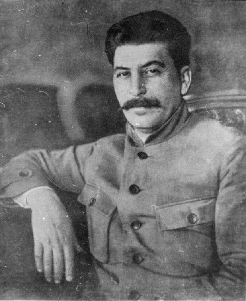Как умно Сталин использовал НЭП, для решения стратегических задач могущества СССР