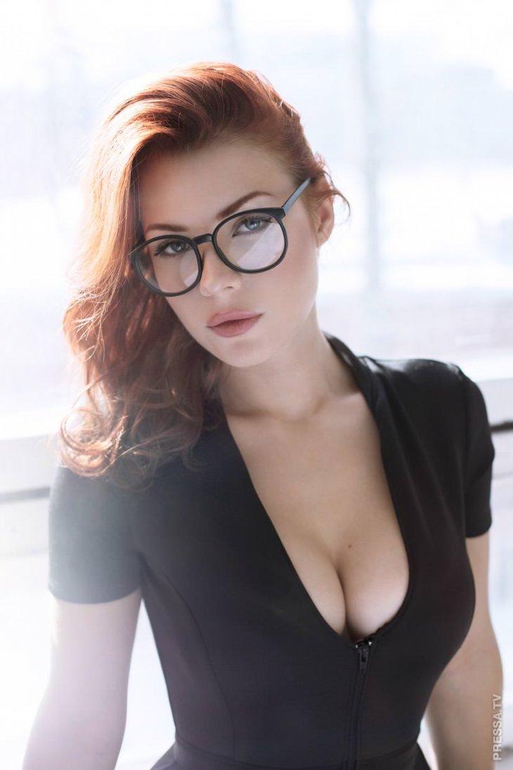 Haiiry girl glasses hot gif body anal sex