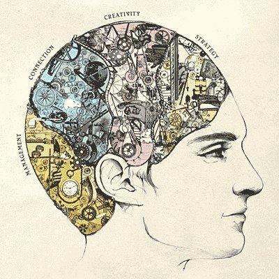 Прокачка интеллекта