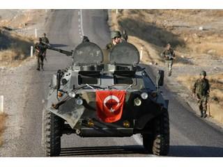 Генералы Пентагона впали в состояние паники: спасет ли Кремль курдов от турецкой «расправы»?