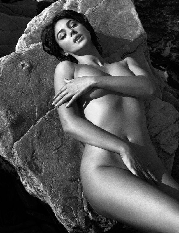 Эротические фото итальянских актрис, тетя с большими сисями видео