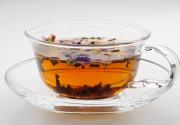 Иван-чай: лечебные свойства и применение