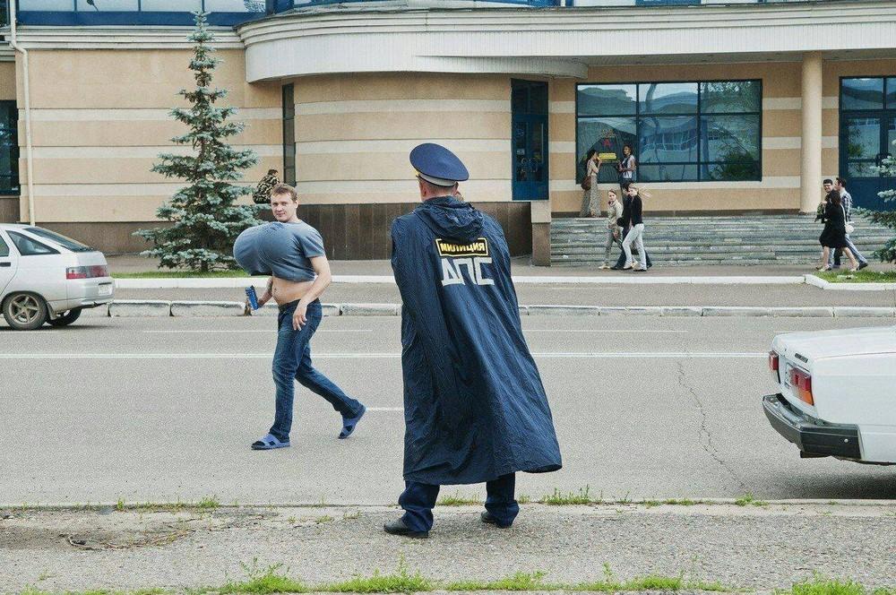 Приколы про россию картинки, фоткам