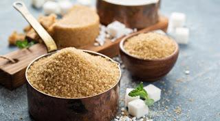 Просто уменьшите потребление сахара и вот что произойдет с вашим организмом...
