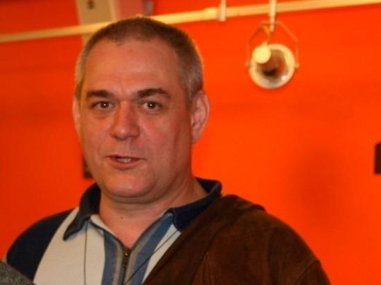 Смерть Сергея Доренко: можно ли было избежать трагедии на дороге