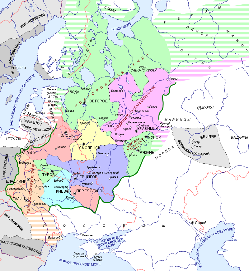 Kievan Rus in 1237 (ru).svg