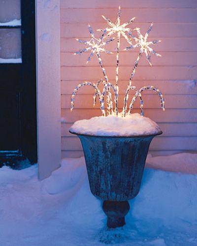 new-year-lighting-decoration6-3.jpg