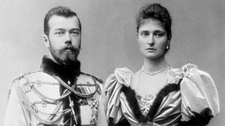 Верующие на Урале повторили маршрут расстрельной команды семьи Романовых Общество