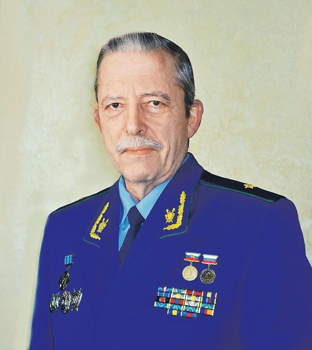 Ветеран органов следствия Сергей Шкрябач:  никаких загадок в деле о гибели группы Дятлова нет