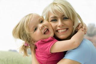 5 языков любви к ребёнку (по…