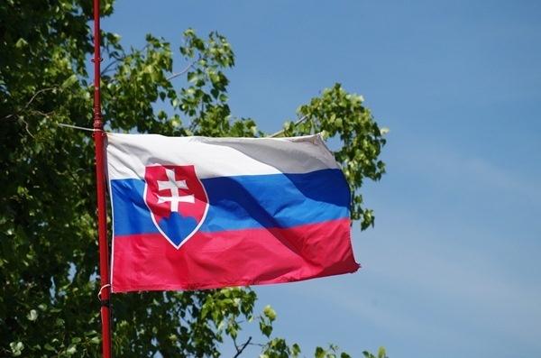 Bloomberg сообщил о высылке российских дипломатов из Словакии новости,политика,Россия,Словакия,шпионаж