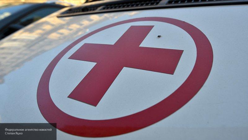 Не менее 13 человек погибли в ДТП с автобусом без тормозов в Колумбии