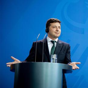 Пушков прокомментировал отсутствие Зеленского в списке приглашенных на G20