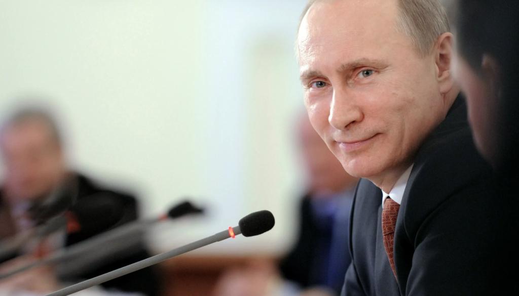 Тайный «договорняк» с Путиным поможет Зеленскому спасти имидж