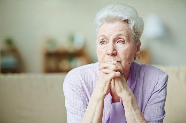 Можно ли выиграть суд у пенсионного фонда