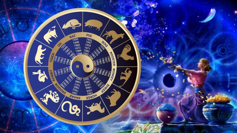 Гороскоп о совместимости знаков Зодиака в пословицах! Талисманы для каждого знака Зодиака