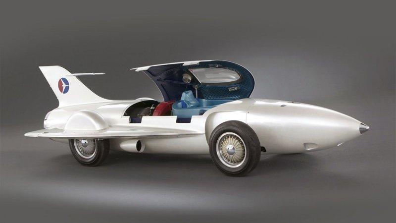 Автомобили с дизайном, вдохновленным самолетами авто, автодизайн, автомобили, аэродинамика, дизайн, обтекаемость, самолет