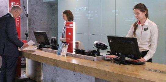 Сотрудники гостиниц пройдут вакцинацию перед ЧМ-2018