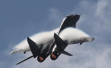Вкус крови турецких F-16: Сбив Су-24 в Сирии, теперь охотятся на МиГ-29 в Ливии армия,ввс,оружие,россия