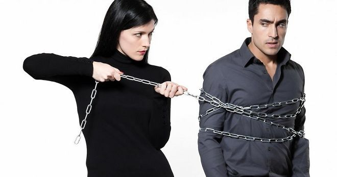Патологическая ревность у мужчин и женщин - признаки